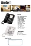 Uniden-Phone-Series-brochure-AS7301-28new29.jpg
