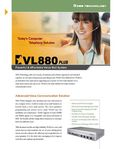 VL880-Plus-Brochure-New_Page_1.jpg