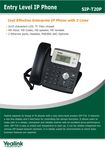 Yealink-Entry-Level-IP-Phone-SIP-T20P-Brochure_Page_1.jpg
