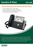 Yealink-Executive-IP-Phone-SIP-T28P-Brochure_Page_1.jpg