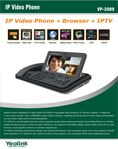 Yealink-IP-Media-Phone-VP-2009-brochure_Page_1.jpg